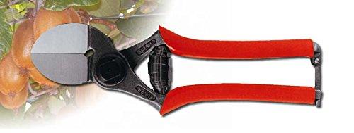 Kuker - Tijeras de podar de 21 cm - Art 72