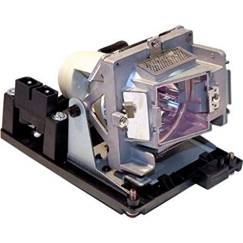 Supermait PRM35-LAMP Ersatz Projektor Lampe mit Gehäuse für Promethean ActivBoard 178 / PRM32 / PRM33 / PRM35 / PRM35A / PRM35AV1 / PRM35C / PRM35CV1 (MEHRWEG)