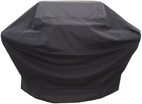 Char Broil Performance Grill Cover 5 Burner Extra Large product image