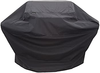 Char Broil 5+ Burner Performance Grill Cover