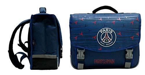 Cartable PSG - Collection Officielle Paris Saint...