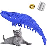 Best Chew Toys For Cats 2020: Reviews & Topicks 17