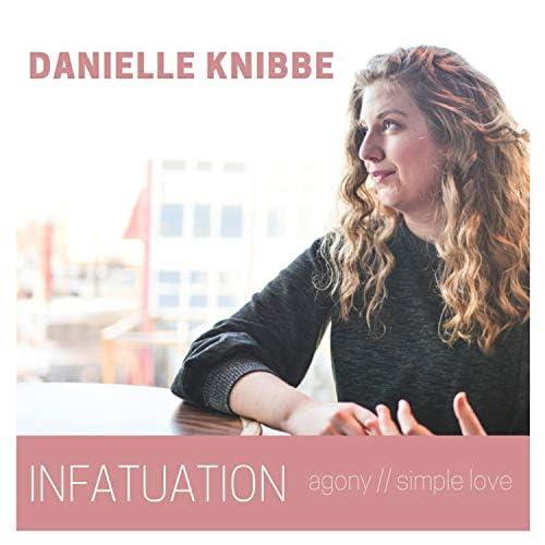Danielle Knibbe