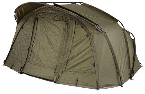 Chub Cyfish Bivvy 2 Mann 1404662 Zelt Karpfenzelt Bivvy Tent Carpbivvy Bivvie