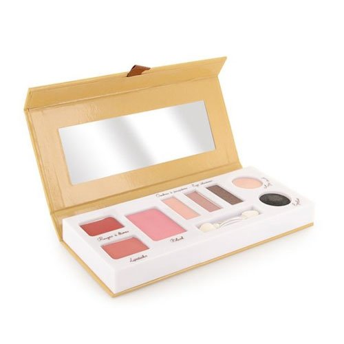 Palette complète Beauty Essential n°1 Bio