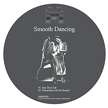 Smooth Dancing