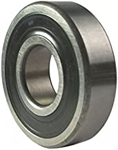 SWAG Off Road Harbor Freight Tubing Roller Replacement Bearings