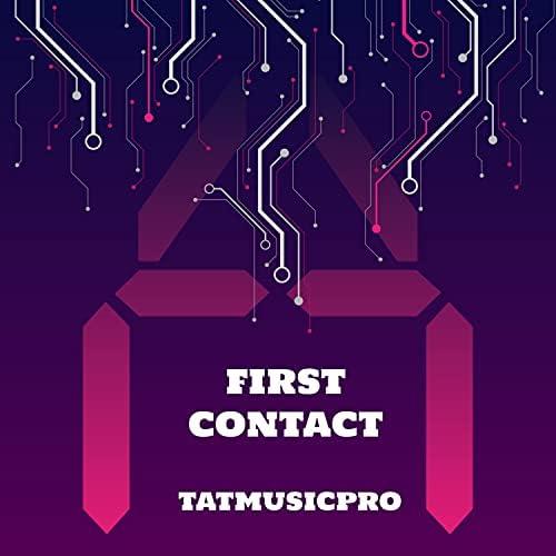 Tatmusicpro