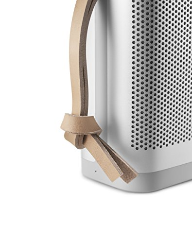 Recensione Bang e Olufsen Beoplay P6