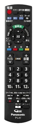 『パナソニック 32V型 液晶テレビ ビエラ TH-32A300 ハイビジョン 2014年モデル』の3枚目の画像