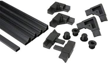 Parts Express Speaker Grill Frame Kit