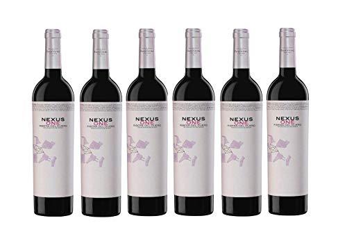 Nexus Vino Tinto One - 6 Botellas - 4500 ml