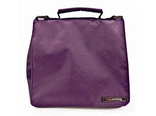 Iris-Porta Lebensmittel Lunchbag Smart