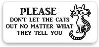 猫を手放さないでください 木製ポスターレトロなポスター安全標識壁パネル木材注意標識壁標識警告標識絵画標識ショップ興味標識警告装飾壁掛け部屋の装飾背景絵画壁画アートストア食料品ショッピングモール駐車場バークラブカフェレストラントイレ公共の場誕生日プレゼント