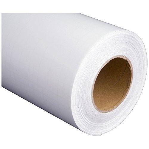 Zenith Art Synthetisches Papier für Inkjet Großformatdrucker (matt) - 432mm x 3m