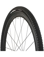 Maxxis Rambler 60 Neumáticos para Bicicleta, Unisex Adulto, Negro, 700 x 50C