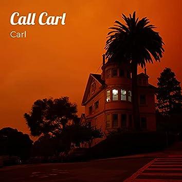 Call Carl