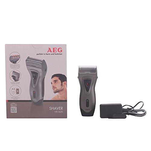 AEG HR 5625 - Máquina de afeitar de láminas...
