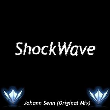 Shockwave (Original Mix)