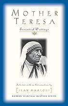 Best mother teresa essential writings Reviews