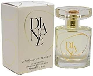 Women Diane von Furstenberg Diane EDT Spray 1.7 oz 1 pcs sku# 1786909MA