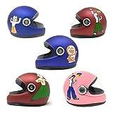 Kids Helmets Review and Comparison