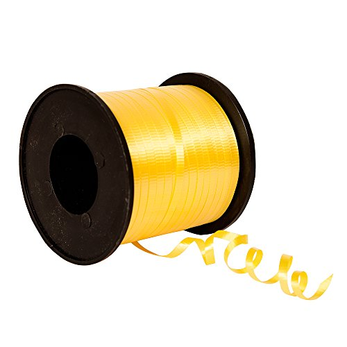 Buy Cheap Unique Curling Ribbon