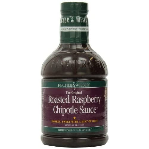 Chipotle Sauce: Amazon com