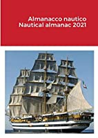 Almanacco nautico Nautical almanac 2021