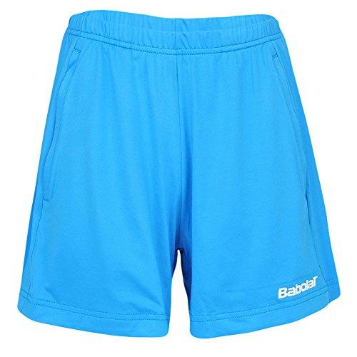Babolat Match Core Pantalones Cortos, Todo el año, Unisex,...