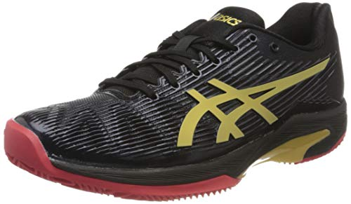 Asics Solution Speed FF L.E. Clay