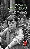 Carson McCullers - Un coeur de jeune fille