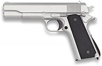 LCQI Bolas Pistola Aire Comprimido 6 mm Airsoft