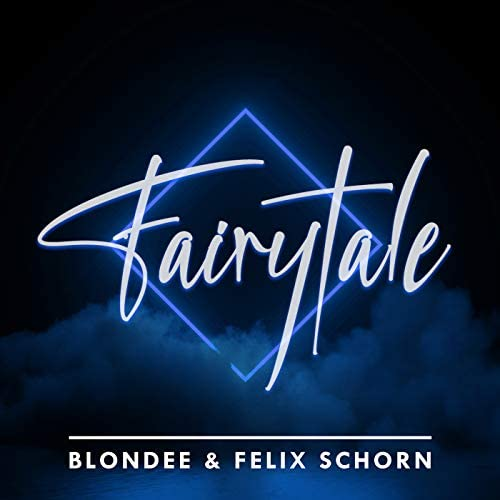 Blondee & Felix Schorn