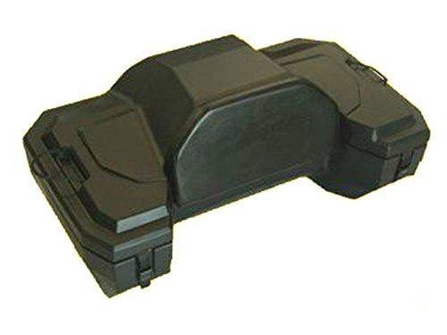 ATV Quad Koffer für 3 Helme Topcase Quadkoffer Staubox, wasserdicht