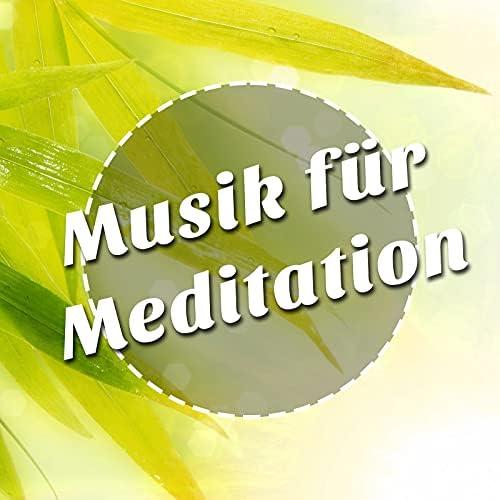 Schlaflieder Relax, Entspannungsmusik Spa & Grey Balance