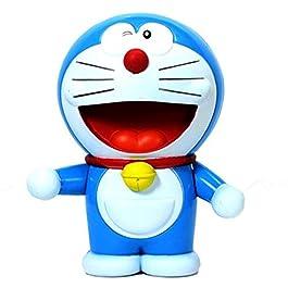 Best Doraemon Action Figure Toy Online for Kids