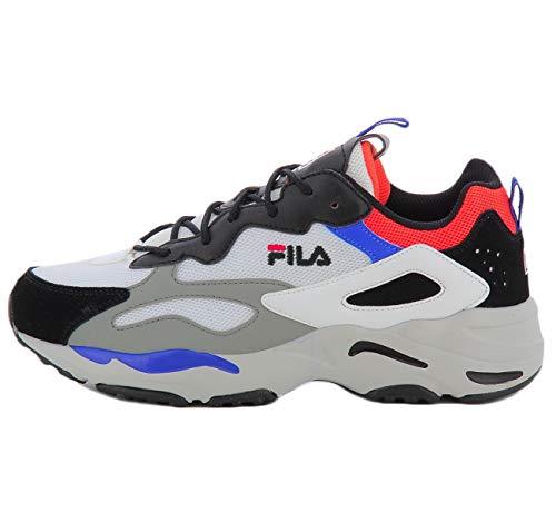 Fila Sneaker Multicolor Ray Tracer CB 42