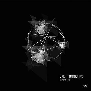 Fusion (EP)