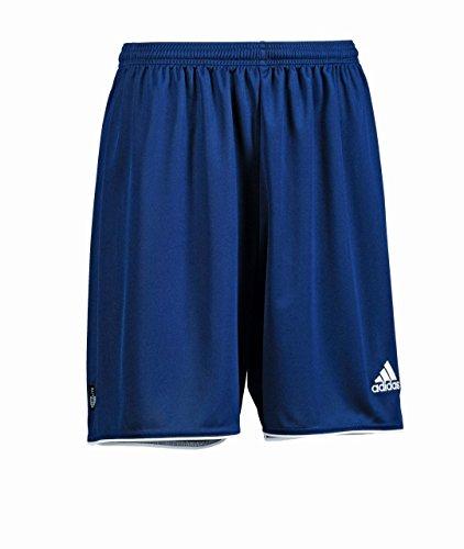 Adidas Kleidung New Parma Short Ohne Innenslip, Größe Adidas:M