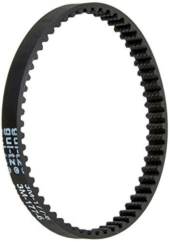 Hoover Belt, Geared Power Nozzle Sh40060 by Essco