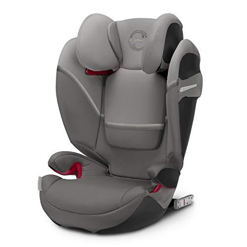 Cybex Gold -   Kinder-Autositz