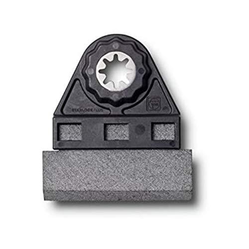 Fein (Multimaster) 63719011220 Fliesenfugen-Reiniger, 2 Stück
