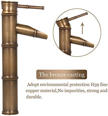 Bamboo faucets _image3
