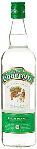 CHARRETTE RON COCKTAILS 70 CL
