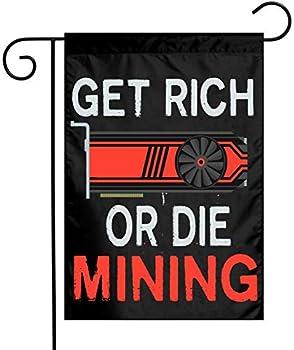 Best monero miner gpu Reviews