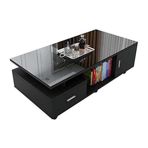 Xu-table opslag korte werkbank, kantoor Entertain thee leestafel, industriële vergadering, afternoon thea bureau, milieuvriendelijk