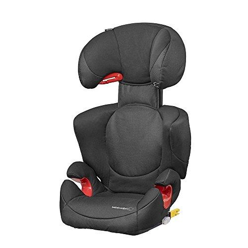 Babya Komfort Kindersitz Gruppe 2/3 Rodi XP Fix Electric Isofix