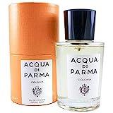 Acqua di Parma Colonia Eau de cologne spray 50 ml uomo...