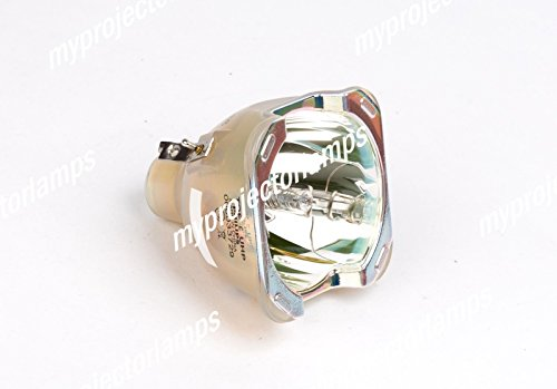 Acer EC.J6400.001Lampe für Lampe